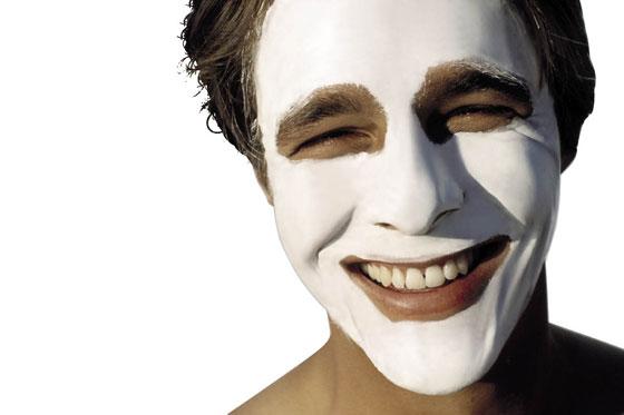 9 Consejos Para Que Los Hombres Luzcan Una Piel Hermosa El Espectador