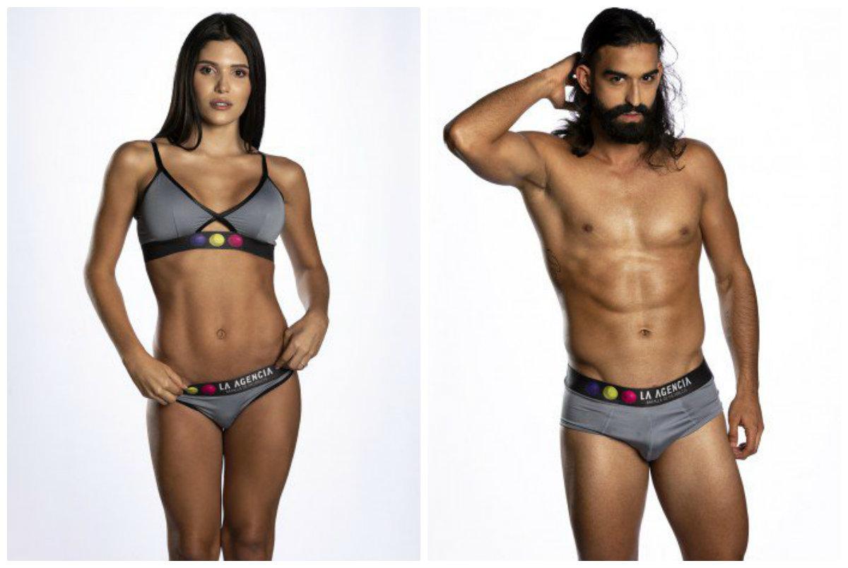 Agencia Modelos Porno mara y miguel: más allá de la discusión viral de un reality